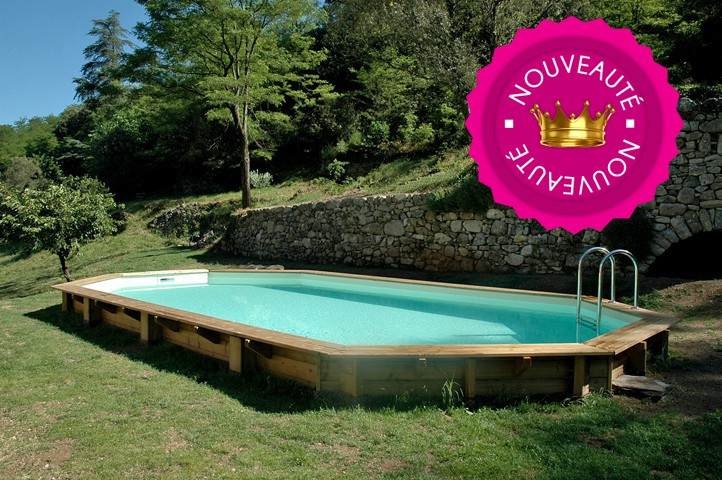 piscine bois lekingstore