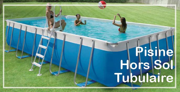 Piscine hors sol tubulaire piscine hors sol bestway for Piscine hors sol gonflable