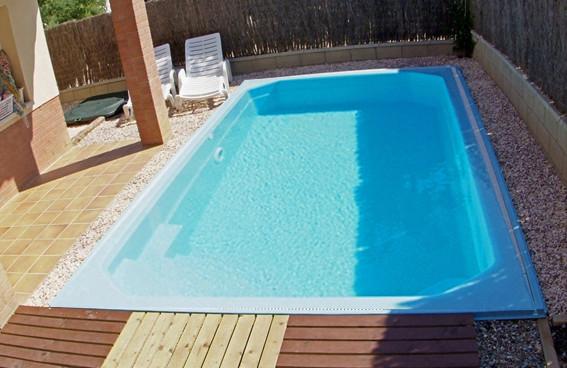 Cat gorie piscine page 10 du guide et comparateur d 39 achat for Abak piscines trigano jardin