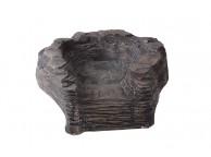 Cascade Colorado - 78 x 58 x 20 cm - LeKingStore