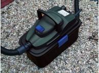 Aspirateur pour Bassin Compact Vacu Pro Cleaner - LeKingStore