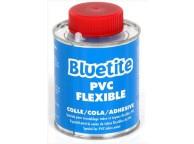"Colle Spécial PVC Souple ""BLUETITE"" 250 ml - LEKINGSTORE"