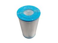 Cartouche filtrante Dim 104.5 x 200 x 49 pour piscine