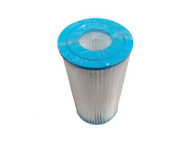 Cartouche filtrante 170 x 110 x 40 pour piscine