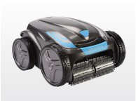Zodiac Robot de Piscine Électrique Vortex OV 3480  Fond Seul et Fond/Parois/Ligne d'eau