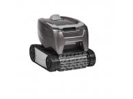 Robot de fond et parois Piscine ZODIAC TORNAX OT3200