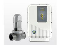 Electrolyseur ZODIAC GENSALT OE 25 g/L