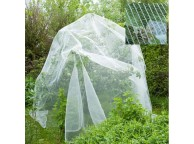 Filet de protection Nature 5,2 x 5 M
