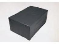 Housse De Protection Pour Table Rectangulaire et Chaises 305x205 cm - LEKINGSTORE