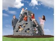 Montagne d'Escalade Enfants KILIMANJARO - LEKINGSTORE