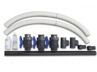 Kit Bypass pour pompe à chaleur