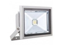 Projecteur led 20 W IP65