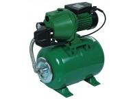 Pompe Surpresseur Surjet101 970W