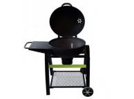 Barbecue à charbon de bois TONINO 60