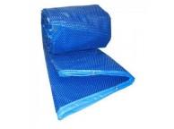 Couverture été pour piscine 400 µ - 620 x 310 rectangle