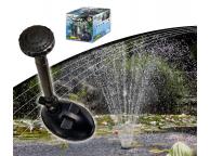 Pompe pour Fontaine ELIMAX