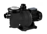 Pompe de filtration piscine FCP-S - 0,75 HP (Monophasé ou Triphasée)