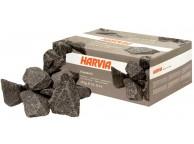 Pierres Pour Poêle Electrique Harvia Stone Ø 10-15 cm lekingstore