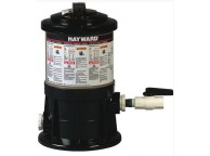 Doseur HAYWARD 7 kg C0250EXPE pour piscine