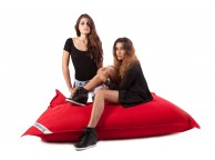 Coussin Geant by JumboBag
