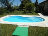 piscine coque NANCY LEKINGSTORE