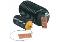 Obturateur Gonflable Multi taille - LEKINGSTORE