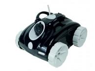 Robot de piscine Orca O50 sans fil Fond