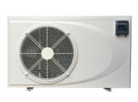 Pompe à chaleur Premium A 4 KW pour piscine jusqu'à 25m3