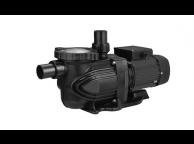Pompe de filtration PPB50 0.50 HP
