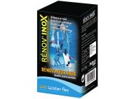 Pack Nettoyant Inox RENOV INOX