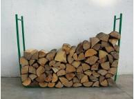 Range-Bûches 95 cm
