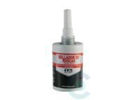 Lubrifiant pour tube PVC à joint caoutchouc 5 litres