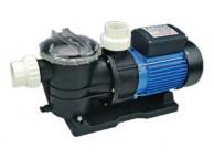 Pompe de filtration STP pour piscine - 1.2 HP