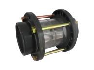 Voyant De Contrôle Plomberie Piscine 0.5 cm - LEKINGSTORE
