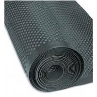 Rouleau de Membranes d'étancheité de 20 x1.50 m pour Piscine