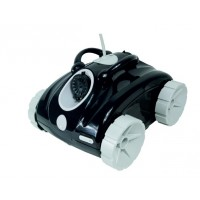 Robot de FOND ORCA 50 pour piscine