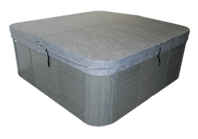 spa rigide rectangle spark 5 personnes 35 jets decouvrez tous nos a petits prix sur lekingstore. Black Bedroom Furniture Sets. Home Design Ideas