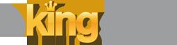 LeKingStore
